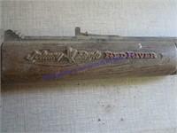 RED RIVER BB GUN