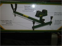 CALDWELL SHOOTING REST -- NEW