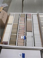 Collectibles - Matchbox, Hot Wheels, Sports Cards, Stamps!