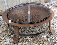 Sunday, January 17th Williams Estate Online Only Auction