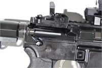 ANDERSON .223/5.56 MM RIFLE