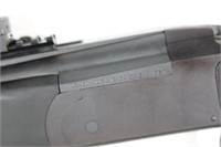 STOEGER 12 GA. DOUBLE BARREL SHOTGUN