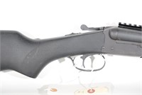STOEGER 20 GA. DOUBLE BARREL SHOTGUN