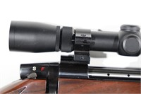 WEATHERBY 30-06 SPRG RIFLE