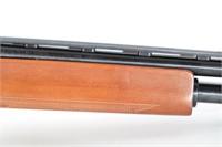 MOSSBERG 410 GA. SHOTGUN