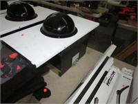 Online Consignments Auction -- Ending 1-07-2021