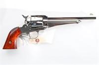 A.UBERTI .357 MAG REVOLVER