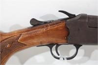STEVENS 410 GA. SHOTGUN