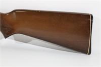 STEVENS 410 GA. DOUBLE BARREL SHOTGUN