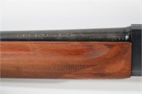 REMINGTON 20 GA. SEMI AUTO SHOTGUN