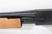 WESTPOINT 410 GA. PUMP SHOTGUN