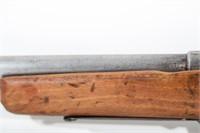 MOSSBERG 410 GA. BOLT SHOTGUN