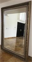 5800sq ft Estate Liquidation On-site Auction -Thurs. 1/14@6p