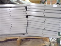 Furniture parts Glass table tops and  more