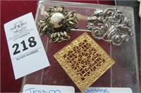 Estate Antiques Furnishings Collectibles Coins Jewelry 1/9