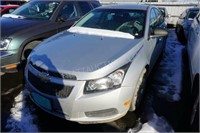 ALL CITY TOW KCK ONLINE AUTO AUCTION JAN 8-10AM JAN 14TH