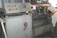 Online Only - Commercial Grade Welding Equipment
