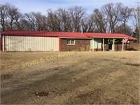 Abla Real Estate Auction