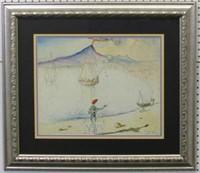Vintage Valuables & More Online Auction Part 2, ends 1/24