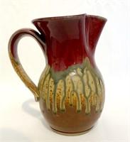 Empty Bowls New Bern Fundraising Auction