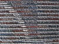 (71) 24x24 Patcraft Modular Carpet Tiles (No Ship)