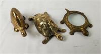 High-End Antiques & Collectibles Online Auction