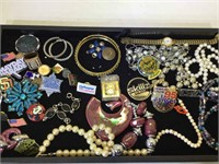 1/10/21 Collectibles - Coins - Jewelry - More