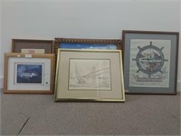 1/11/21 - Combined Estate & Consigment Auction
