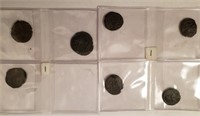 January Coin & Currency Online-only Auction