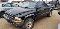 Southwest Auto Storage - Dallas-Online Auction A 1/15/2021