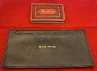 Alan Dewitt Antique Collectibles Online Auction