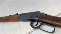 Guns, Ammo Reload & Indian Artifacts Online Estate Auction