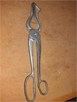 Cast Iron, Antique & Unusual Tools, Road Signs Jan 2021