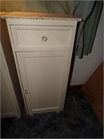 Online Auction - Roach Estate- Washington, IN