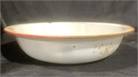 Bowl And Measuring