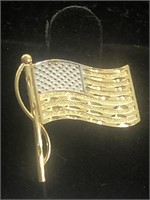 Gold Jewelry.Silver Coins Military Collectible Records