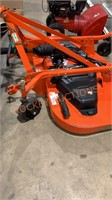 126-Consignment Auction-vehicles,tractors,equipment,and more