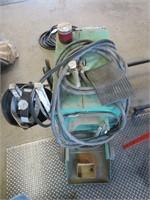 L-Tec 225 Wire Welder