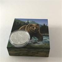 GTAbids.com Vinyl, Jewels and Coins Sale