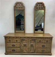 Eastern NC Consignments #67