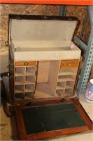 Online: Six Corners Antiques Overflow - Auction # 2