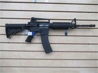 Large Firearms Auction!!