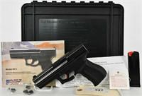 Gun Collectors Dream Auction #41 FEB 13th & 14th