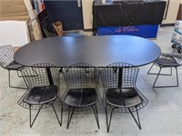 MEGA Liquidation: High End Furniture, Fixtures Supplies