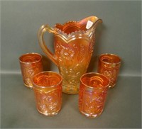 WED JANUARY 20TH SOFT CLOSE AUCTION