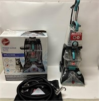 AUCTION KINGS - NEW & USED ELECTRONICS, TOOLS, OUTDOOR & MUC