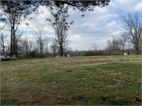 3.59 Acres + Mobile home - Ryland Ky