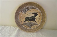 Pay it Forward- a Special Sale of Indigenous Art Pottery