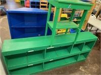 January 9 Daycare/Estate Auction