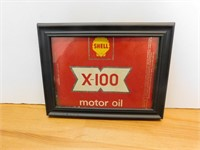 Coins, Advertising, Signs and More Auction